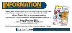 information-19-novembre