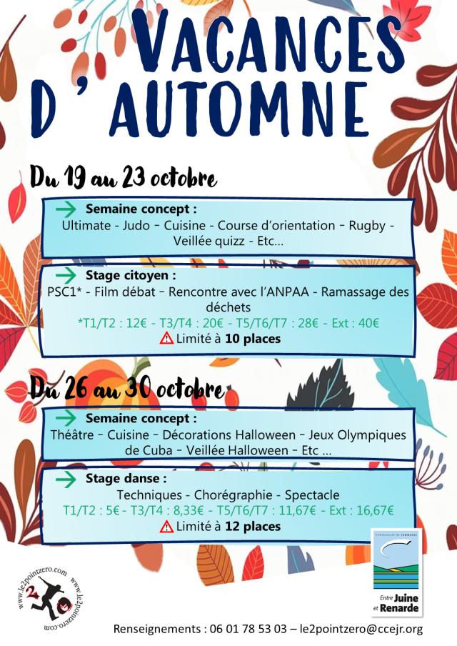 affiche-vacances-automne-2.0